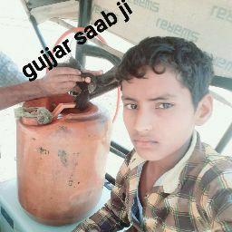 Rohit Gandu