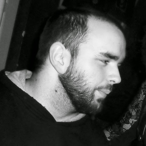 Slavisa Pavlovic