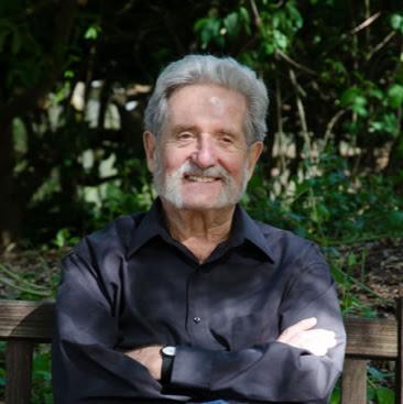 Peter M. Skaife
