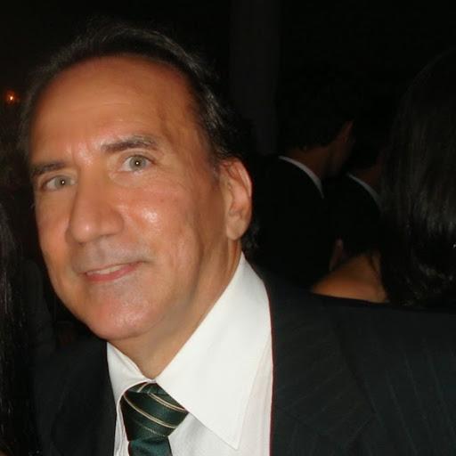 Claudio João José