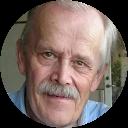 Tomas Markström