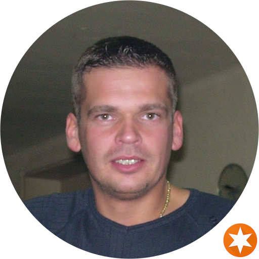 Attila Fenyvesi