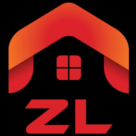 Tuan Zuli