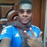 kwadwo Owusu Stephen