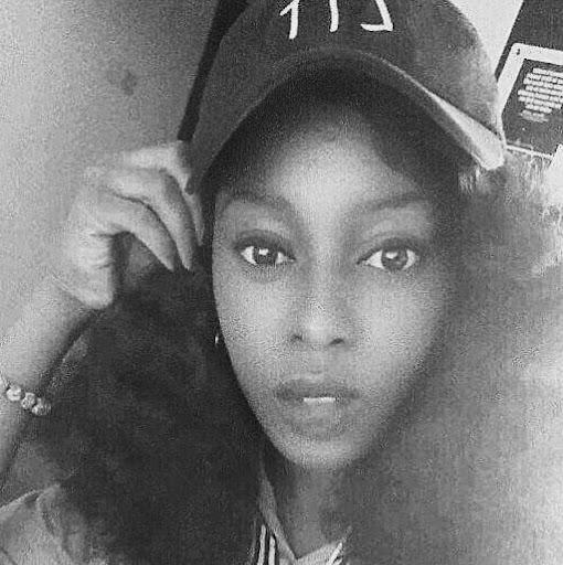 Annabel Amabibi