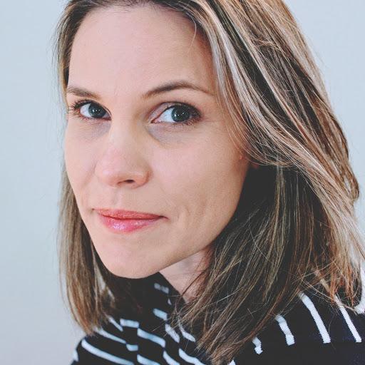 Stephanie Gagnon
