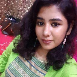 Sneha Sarathi