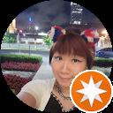 Sammy Agent Xiaoyin Huang