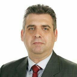 José Luis Rodríguez Rute