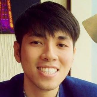 Sean Nguyen