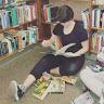 Tristin Gagne's profile image