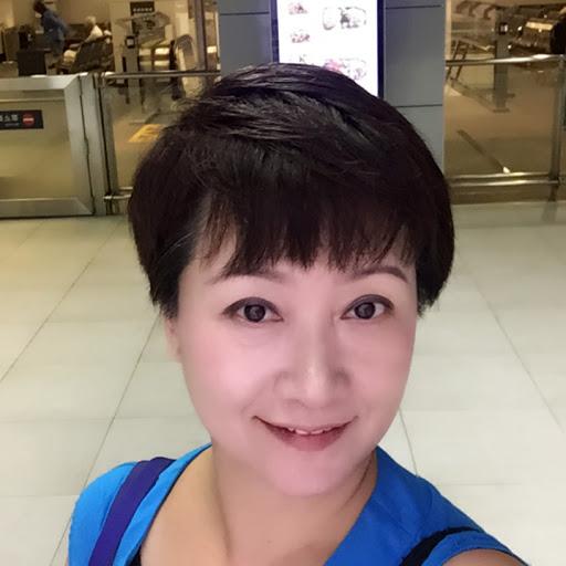 Phoebe Lai
