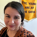 Charlotte Willner's profile image