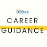 Dishya Educare