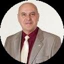 Cristian Cioranu
