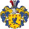 Mark Rynard's profile image