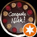 Nick T