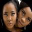 Cizzors Nigeria