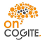 Association onCOGITE