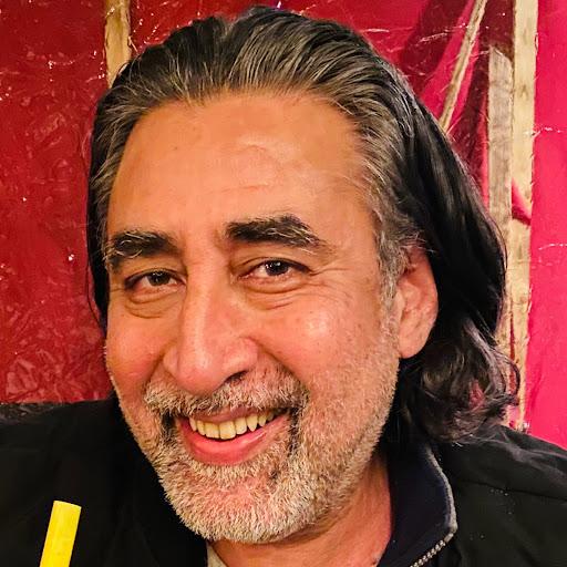 Farman khan