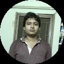 Anupam Giri