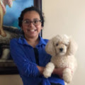 Sofia Nunez's profile image