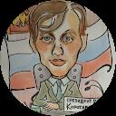 Sergey K.,AutoDir
