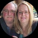 Renee Quattromani