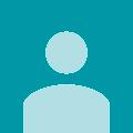 Marianne Morrow's profile image