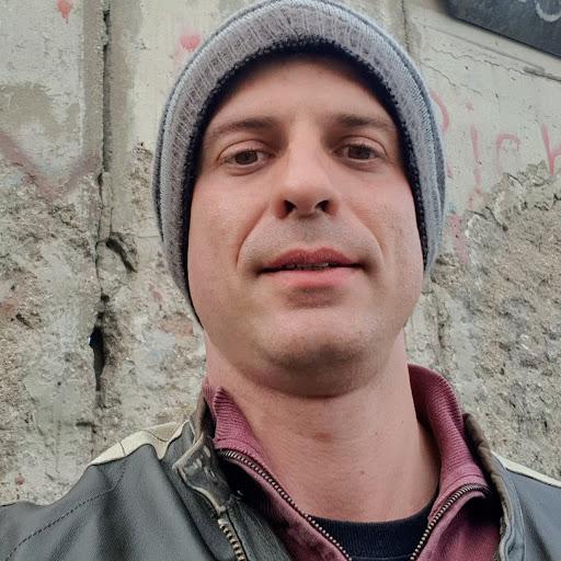 Alessandro Monteiro