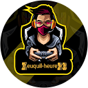 zeuquil-heure23 -_-