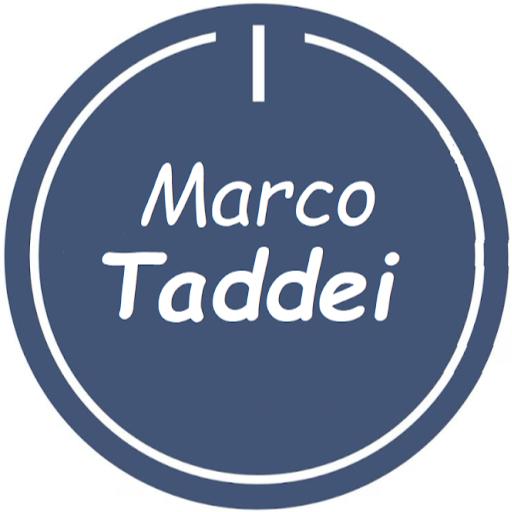 avatar_marco2120