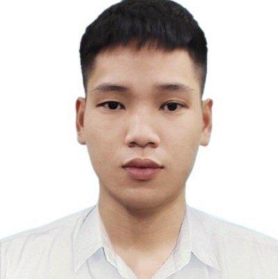 Huỳnh Trương