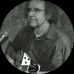 Christian Ballif Avatar