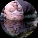 Photo of Oran Schwinn (Scruluce)