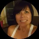 Sharon M.,AutoDir