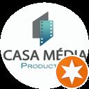 CASA M.,LiveWay