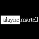 Alayne M.,CanaGuide