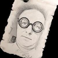 Oltaviro Oltaviro avatar
