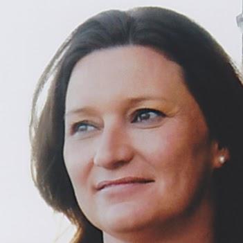 Nicole Neumerkel
