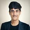 Shashank K N