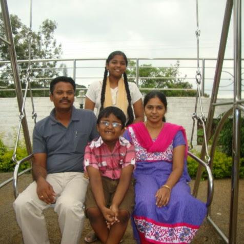 S.Saravanan's avatar
