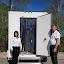Coastal Portable Refrigeration Rentals Vancouver