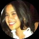 Kristina Villavicencio