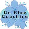 Dr Blue Coaching