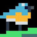 Blue Robin Gaming