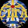 CITA Manager