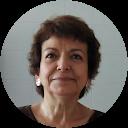 Marta Seguí Pericas