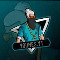 younes YT