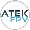ATek_FPV